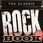 ROCK BOOK - О РОК-МУЗЫКЕ И МУЗЫКАНТАХ.