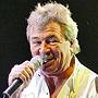 Новый альбом AC/DC под названием PWR/UP выходит 13 ноября.